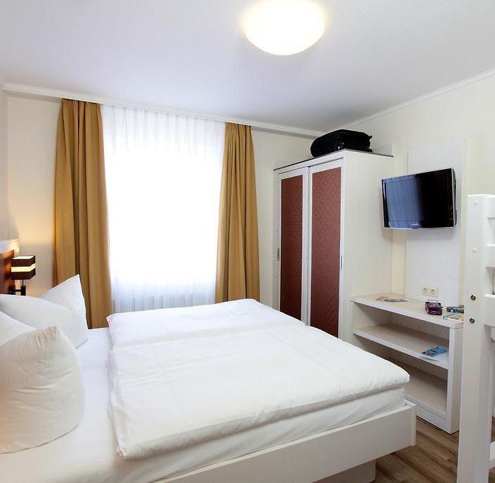 Mecklenburg-Vorpommern hotels & apartments, all